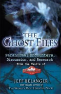 The Ghost Files: Paranormal Encounters, Discussion, and Research from the Vaults of Ghostvillage.com